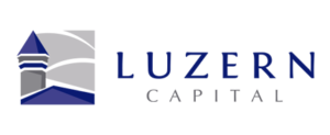 Luzern Capital